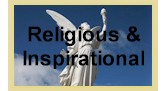 Religious & Inspirational Wallpapers